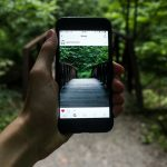 Using Instagram To Battle Climate Change & Protect the Planet