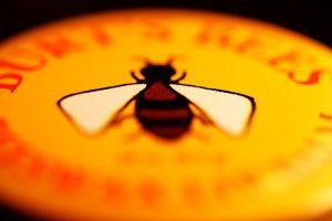 greener companies - marie b., flickrCC