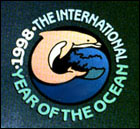 1998: The International Year of the Ocean