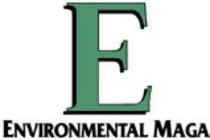 Emagazine.com Logos