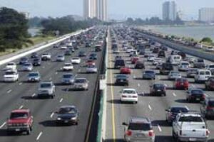 Air Pollution Linked to Autism