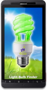 If Choosing The Right Efficient Light Bulb For Your Various Lamps And Fixtures Has You Stumped Finder Can Help