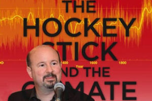 "Behind The ""Hockey Stick"" A Review of Hockey Stick and the Climate Wars: Dispatches from the Front Lines by Michael Mann"