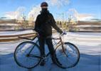 bike-friendly cities' width=