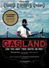 Josh Fox Gasland