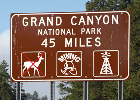 national parks' width=
