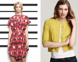 ethical fashion designers' width=