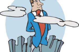 World's Mayors Sign Global Warming Mitigation Plan