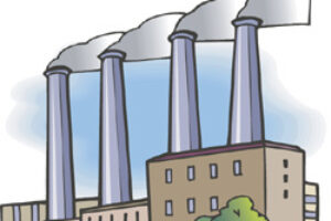 Unlike U.S., Canada Taking Mercury Pollution Seriously