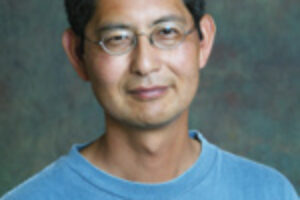 Rod Fujita: Works to Save Our Seas