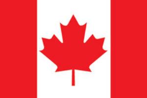 Canada Lobbies U.S. To Scuttle ANWR Drilling