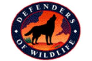 Defenders Lists Most Threatened Wildlife Refuges