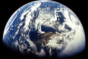 New Reports Underscore Link Between Humans and Global Warming
