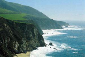 California Establishes Major Marine Reserve Network