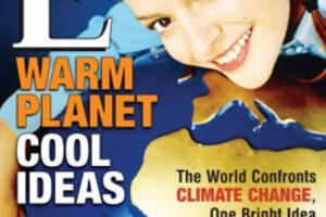 Global Warming Votes