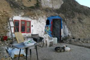Saving the Spanish Caves