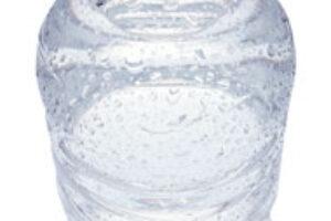 San Fran's Bottled Water Ban