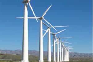 Wind Power Beats Predictions