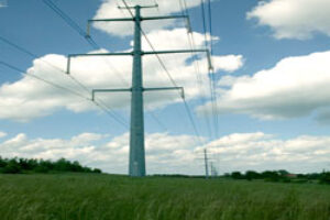 COMMENTARY: New Power Generation